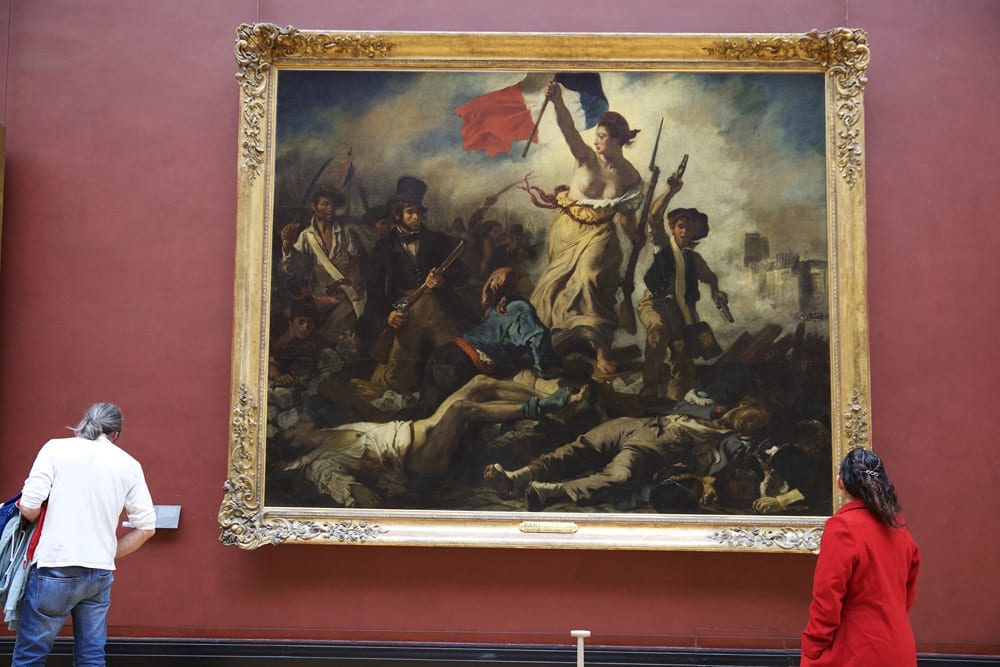 louvre_liberty-leading-the-people-wide-with-guests_sm-copy