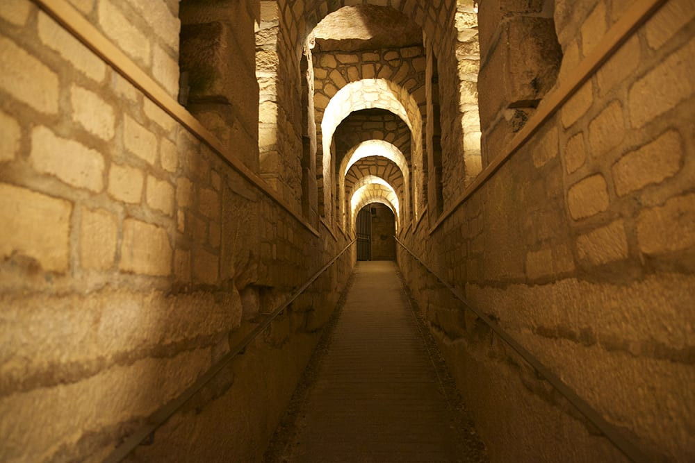 catacombs_reconstructed-tunnel_sm-copy