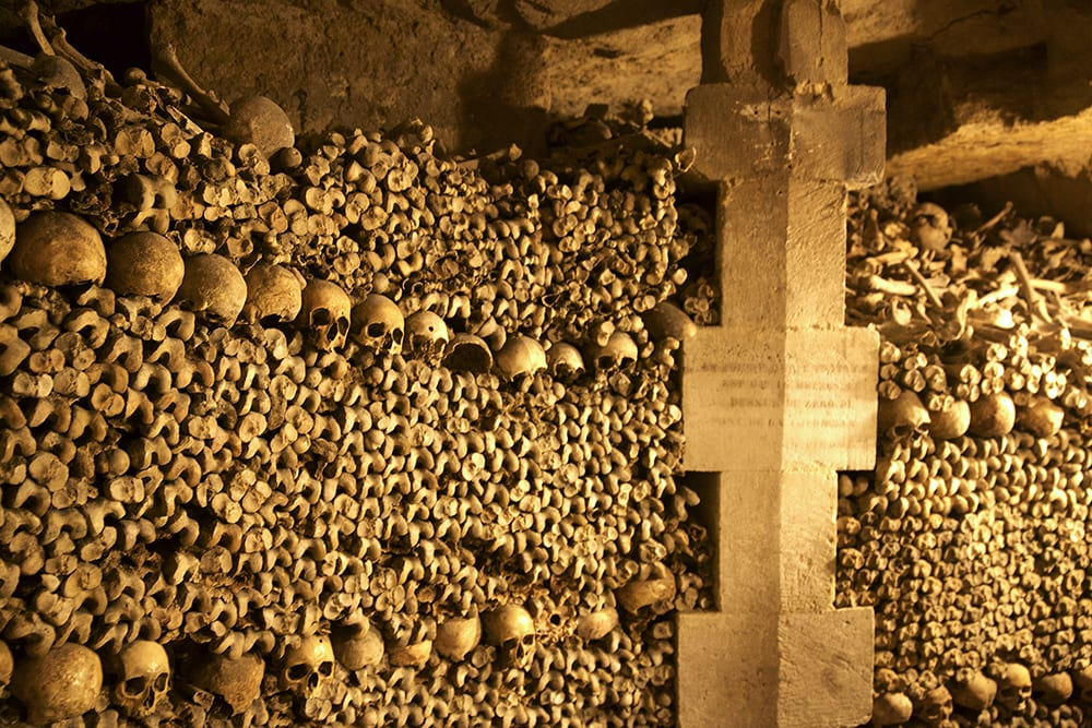 catacombs_tunnel-wide_sm-copy
