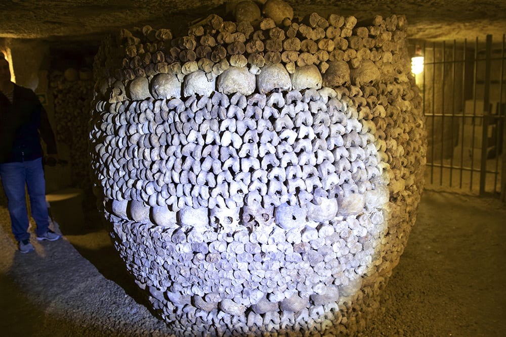 catacombs_wall-of-bones_sm-copy