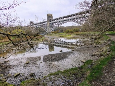 WCP Anglesey Menai Section (6 of 12)