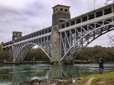WCP Anglesey Menai Section (7 of 12)
