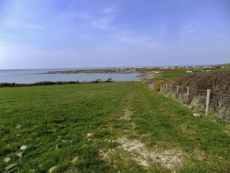 WCP Caergybi Holyhead Porth Swtan Church Bay (12 of 18)