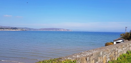 Best Coastal Walks from Abersoch