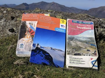 three_peak_maps-2