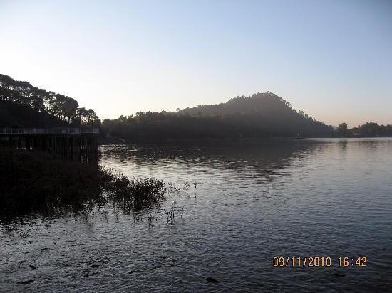 Mansar-Lake-Jammu