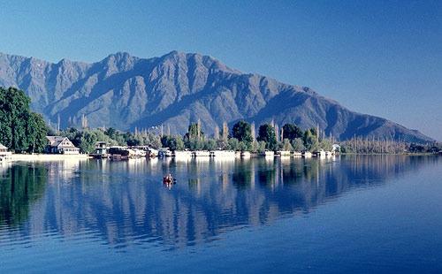 Nagin-Lake-Srinagar