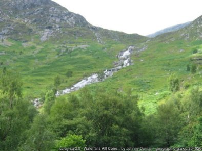 geograph-234026-by-Johnny-Durnan