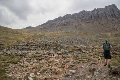 scafell_pike_wasdale-1-of-1