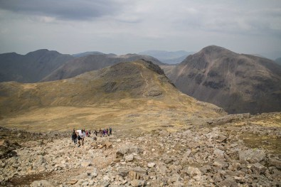 scafell_pike_wasdale-12-of-18
