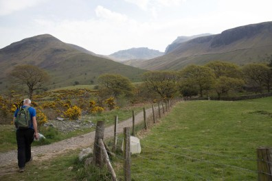 scafell_pike_wasdale-3-of-18