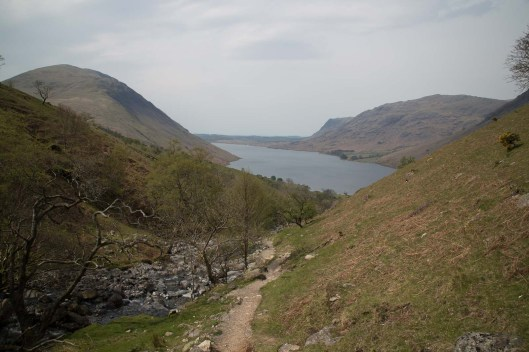 scafell_pike_wasdale-5-of-18