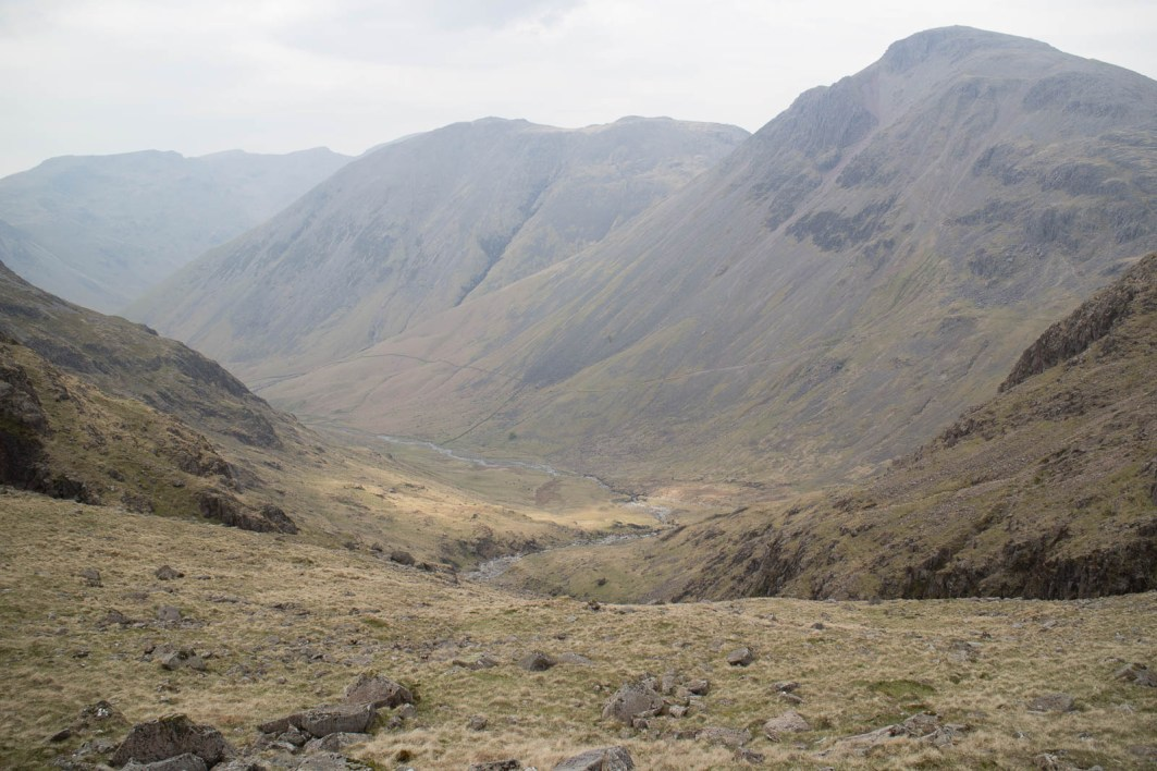 scafell_pike_corridor_route_-11-of-34