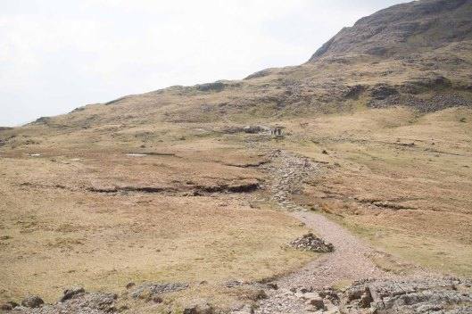 scafell_pike_corridor_route_-18-of-34