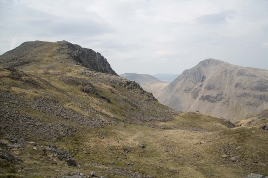 scafell_pike_corridor_route_-2-of-34