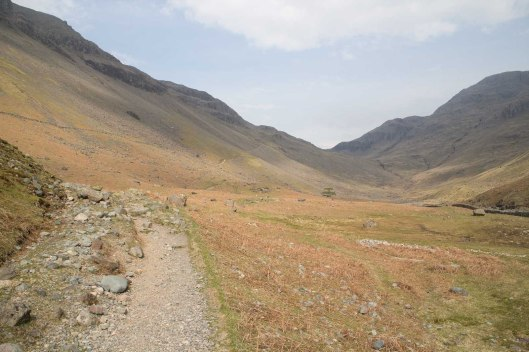 scafell_pike_corridor_route_-23-of-34