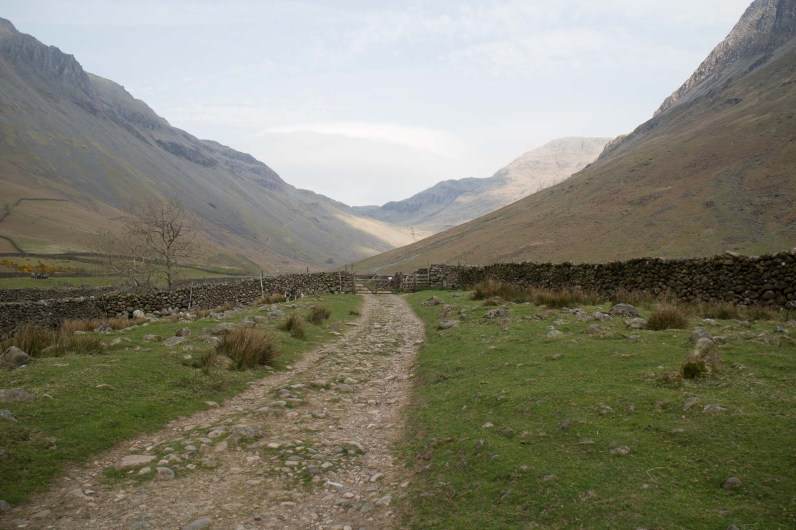 scafell_pike_corridor_route_-26-of-34