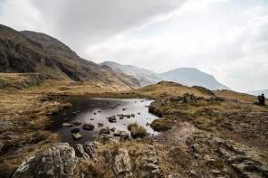 scafell_pike_corridor_route_-28-of-34