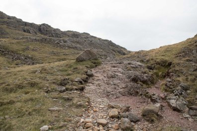 scafell_pike_corridor_route_-4-of-34