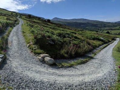 Snowdon_Ranger_Path_17