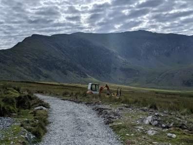 Snowdon_Ranger_Path_32