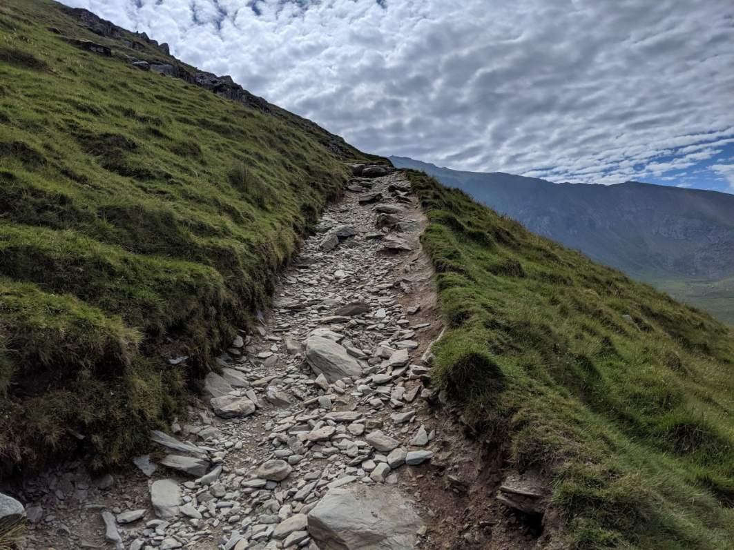 Snowdon_Ranger_Path_45