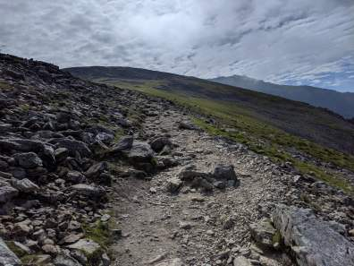 Snowdon_Ranger_Path_56