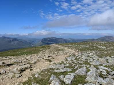 Snowdon_Ranger_Path_61