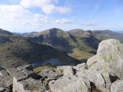 tryfan_north_ridge_108_960