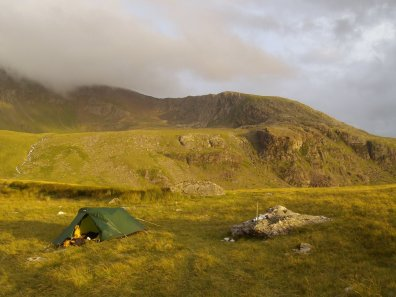 Wild_Camping_with_Kids_010