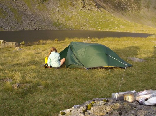 Wild_Camping_with_Kids_011