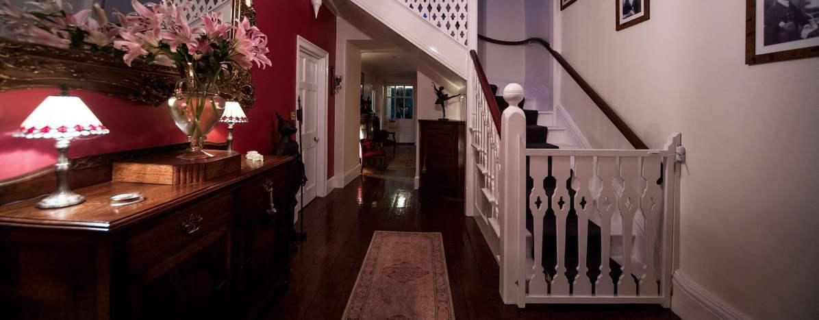 PTYA-Entrance-Hall-1.jpg
