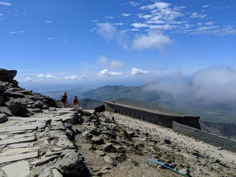 Snowdon_Llanberis_Path_07