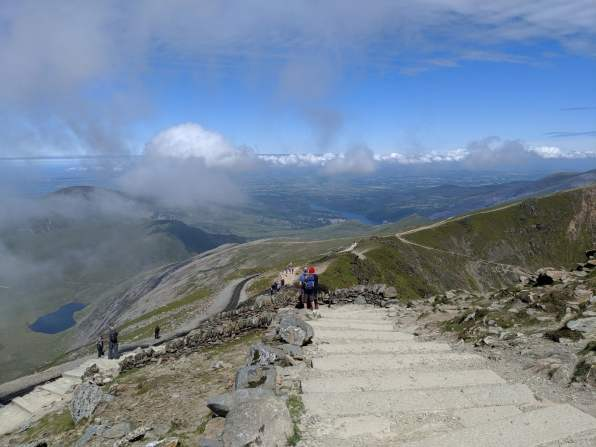 Snowdon_Llanberis_Path_08