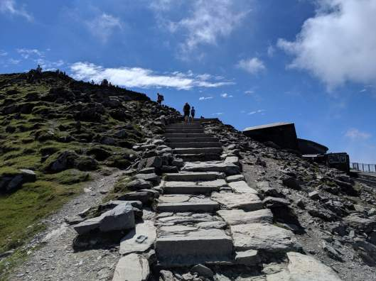 Snowdon_Llanberis_Path_10