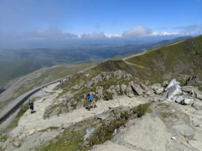 Snowdon_Llanberis_Path_15