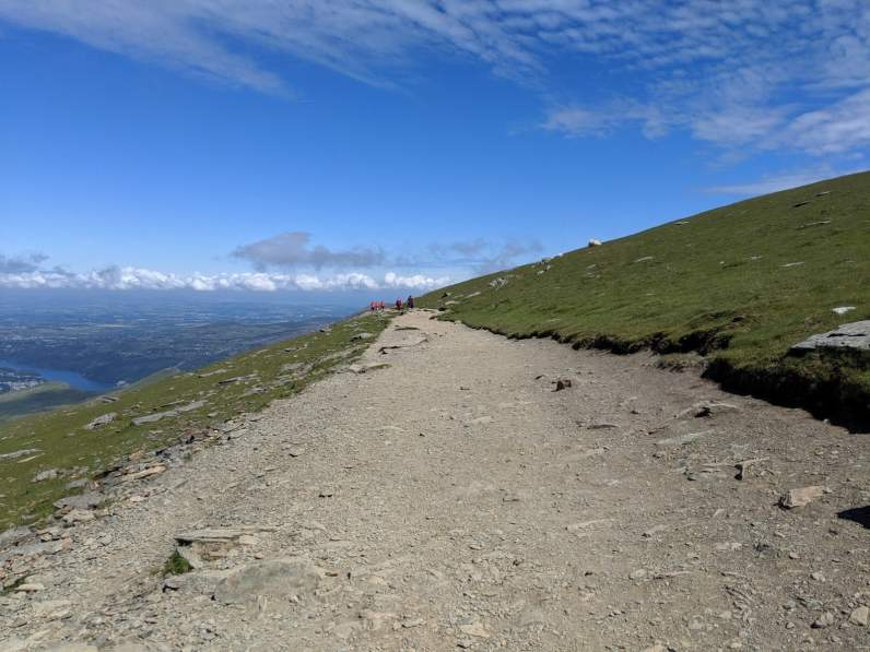 Snowdon_Llanberis_Path_19