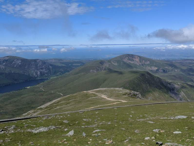 Snowdon_Llanberis_Path_23
