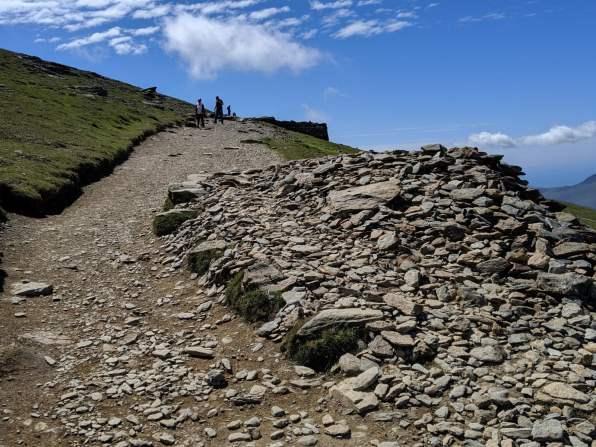 Snowdon_Llanberis_Path_24