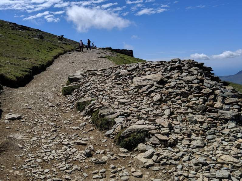 Snowdon_Llanberis_Path_24