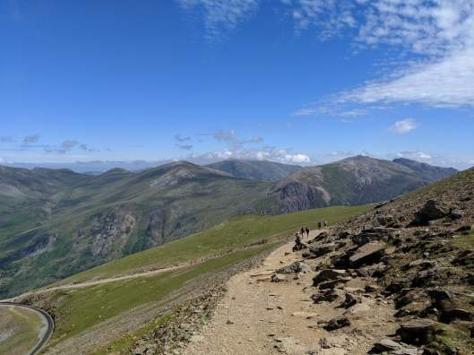 Snowdon_Llanberis_Path_28