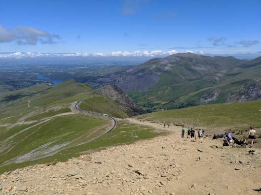 Snowdon_Llanberis_Path_29