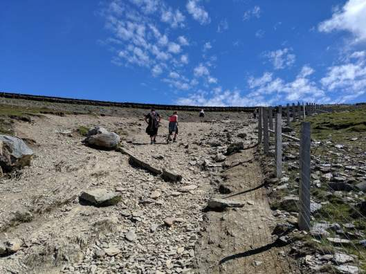 Snowdon_Llanberis_Path_39
