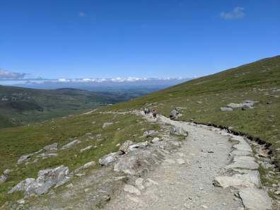 Snowdon_Llanberis_Path_49