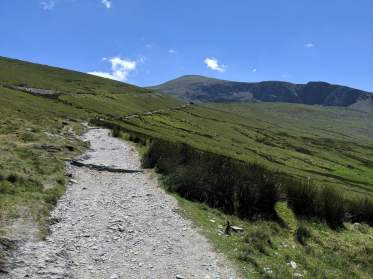 Snowdon_Llanberis_Path_61