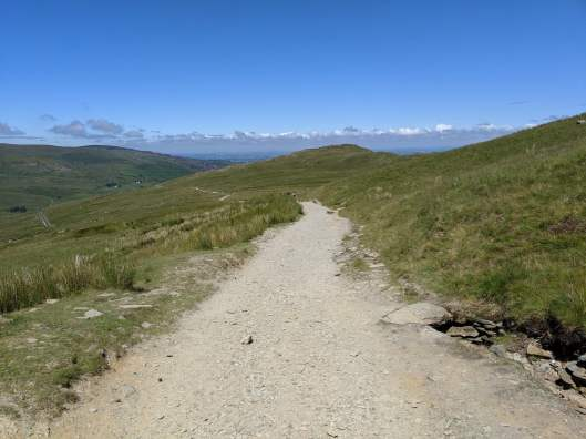 Snowdon_Llanberis_Path_69