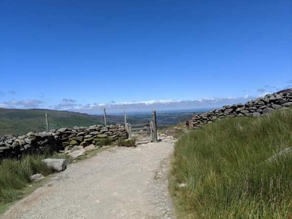 Snowdon_Llanberis_Path_74