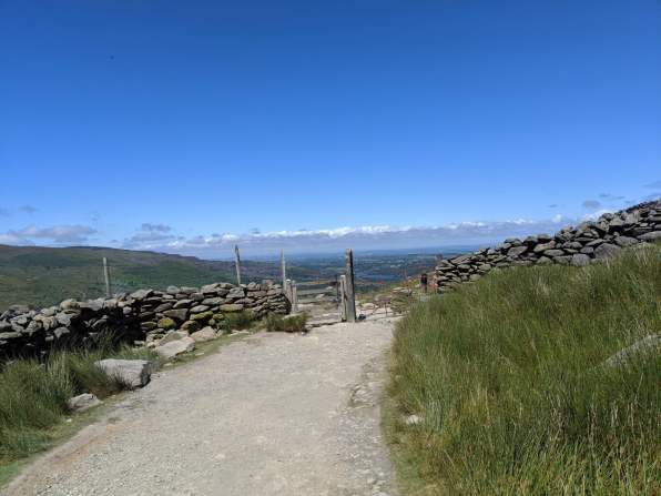 Snowdon_Llanberis_Path_74