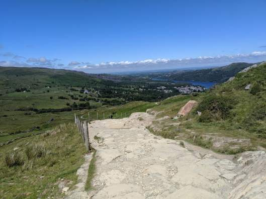 Snowdon_Llanberis_Path_78