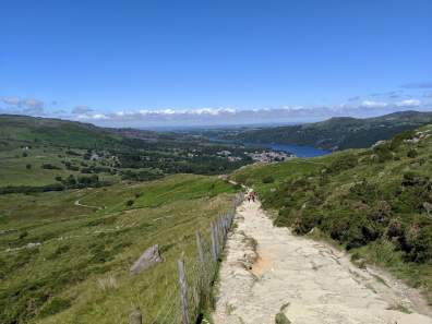 Snowdon_Llanberis_Path_80
